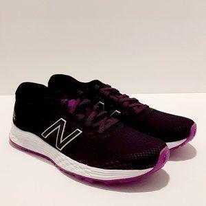 NWT New Balance Fresh Foam Running Shoes